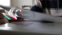 Court-métrage jeunes - art culture et patrimoine à Gentilly