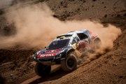9 anecdotes sur le Rallye Dakar