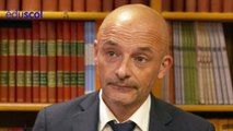 Olympiades de géosciences - Jean-Marc Moullet, Inspecteur général de l'éducation nationale