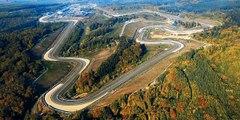 Le top 5 des circuits moto les plus géniaux