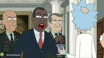 Rick and Morty Season 3 Episode 10 Review I Rick and Morty Season 3 Episode 10 Review  I Rick and Morty Season 3 Episode 10 Review