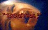 LE CERCLE DE SANG (1967) Bande Annonce S.T.Fr. (en option)