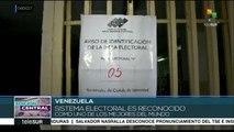 Edición Central: Nasralla insiste en revisión de actas electorales