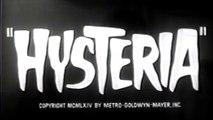 HYSTERIA (1965) Bande Annonce S.T.Fr. (en option)
