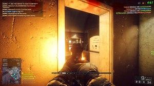 Battlefield 4 - Gun Master Gameplay! - by Mister-Biter