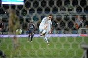 Objectif Match S06E16 | Montpellier-OM