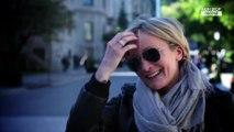 Patricia Kaas fête ses 51 ans : que devient la chanteuse ?