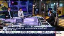 Idées de placements: Vers un alourdissement de la fiscalité de l'or ? - 05/12