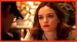 THE FLASH - Don't Run 4x09 Killer Frost Amunet Scene - Grant Gustin, Candice Patton, Danielle Panabaker