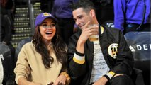 The Bachelor's Danielle Maltby: 'I'm So Happy' for Wells Adams and Sarah Hyland