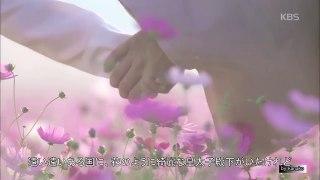 ◆日本語字幕◆韓国ドラマ<雲が描いた月明