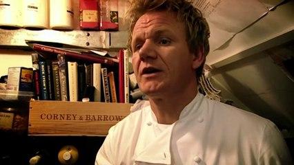 Gordon Shocked at Bankrupt Chef's Expensive Ingredients _ Kitchen Nightmares UK-2woG3iTaB9Y