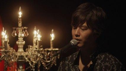 Yutaro Miura - Playback Pt.2