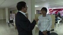 Oposición exige revisión total de actas electorales en Honduras