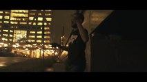 Kippie - Oh Wat Een Leven (prod. MMPM) | Geen Regels EP nu op Spotify