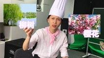 papi酱 - 魔鬼厨神papi【papi酱的周一放送】-qnh4SFR5YAE