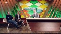 Entscheide Dich! mit Schulz & Böhmermann _ NEO MAGAZIN ROYALE mit Jan Böhmermann - ZDFneo-gFNPBoxNll4