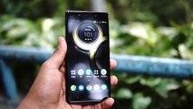 Best Smartphone Deals - Amazon Great Indian Festival Sale!-mv2SV5gLpD4