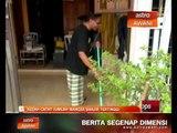 Kedah catat jumlah mangsa banjir tertinggi