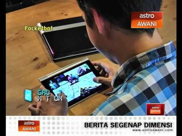 Gamers Station – Malaysia's Game | Godialy.com