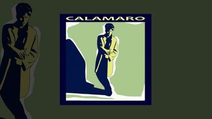 Andrés Calamaro - Vi La Raya