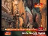 'Lara Croft and The Temple of Osiris' Tomb Raider terbaru