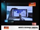 In2Tech – HTC One M9+