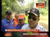 Shahidan: Jangan perlekeh tugas anggota keselamatan