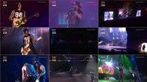 Guns N' Roses Rock in Rio 2017 (2)