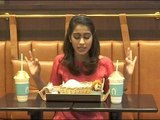 Sweet Tooth (Episode 9): Churros, Churros Everywhere