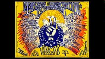 Led Zeppelin - bootleg Lewisville,TX 08-31-1969 part two