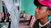 LEBARAN BARENG KELUARGA MSA CHANNEL #Vlog-VsBTEuGWUZw