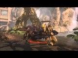 GameLandVN: Cabal 2 Battlemodes