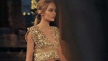 Chanel تكشف عن مجموعة Métiers dArt collection 2017
