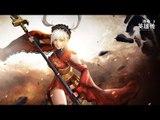Thử nghiệm Mabinogi: Heroes Eternal | Vindictus Eternal | 洛奇英雄传:永恒