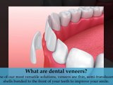Dental Veneers in Elk Grove Village, IL - Brian Homann, DDS