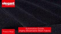 Elegant Auto Retail|car seat cover|best car seat cover|fabric seat cover|high performance seat cover|premium seat cover.