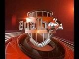 Bual Bola 32- debaran minggu terakhir Liga Fantasi & BPL