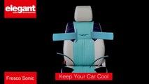 Elegant Auto Retail|fabric seat cover|luxury seat cover|car seat cover|premium seat cover|seat cover online.