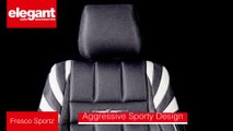 Elegant Auto Retail|stylish car seat cover|best car seat cover|fabric seat cover|comfert car seat cover|buy online.