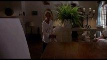 """Extrait du film : """"Conseil de famille"""" avec Johnny Hallyday (1985)"""