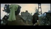"Extrait du film ""Le Spécialiste"" avec Johnny Hallyday (1969)"