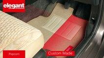 Elegant Auto Retail|buy carpet mats|3d carpet mats|luxury carpet mats|premium carpet mats online|car floor mats.