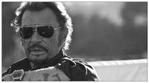 Mort de Johnny Hallyday : De Sylvie Vartan à Céline Dion... Les hommages à l'idole des jeunes
