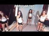 FUN Golf bareng Umbrella Angels Paling Sexy? | 360 Camera