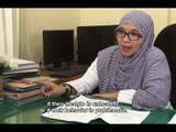 The Indonesian Psychiatrists Association classifies LGBT as mental disorders