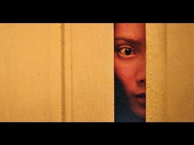 'Pengabdi Setan' to be screened in 17 countries