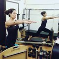 Actress Kim Sharma Fitness workouts in Gym | bollywood latest news | heroines in gym