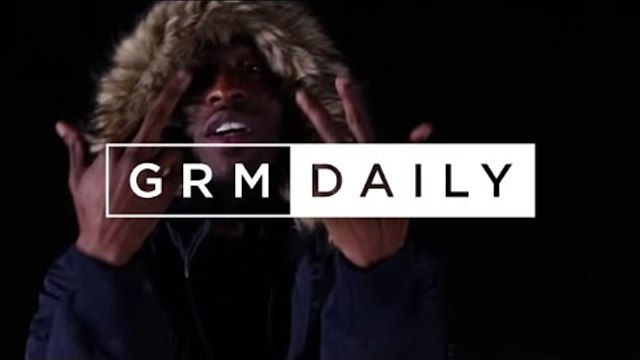 UPtown Flaves - Real Recognise Real [Music Video] | GRM Daily