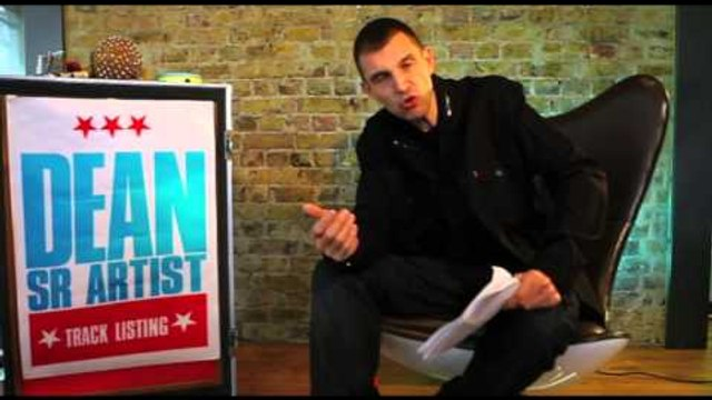Red Bull Culture Clash - Tim Westwood - Dear SR x Boy Better Know
